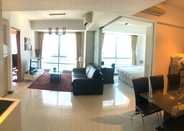 corporate serviced apartments Singapore, serviced apartments Singapore short term, Singapore serviced apartments long term